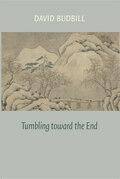 Tumbling Toward the End