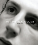 From Darkroom to Daylight
