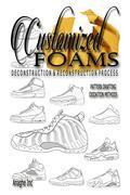 Customized Foams