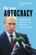 The New Autocracy