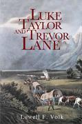 Luke Taylor and Trevor Lane
