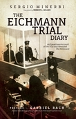 The Eichmann Trial Diary