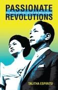 Passionate Revolutions