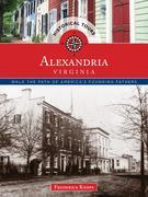 Historical Tours Alexandria, Virginia