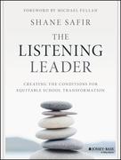 The Listening Leader