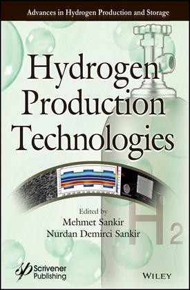 Hydrogen Production Technologies