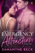 Emergency Attraction