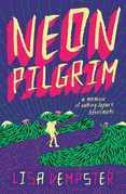 Neon Pilgrim