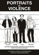 Portraits of Violence
