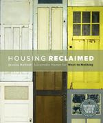 Housing Reclaimed