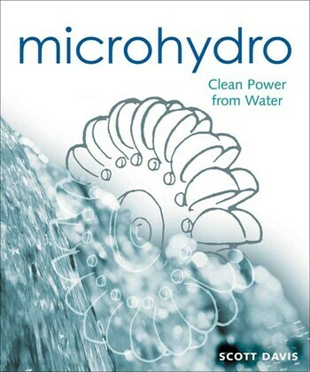 Microhydro