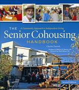 The Senior Cohousing Handbook, 2nd Edition