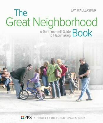 The Great Neighborhood Book