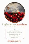 Depletion & Abundance