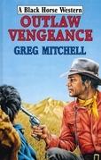 Outlaw Vengeance