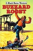 Buzzard Roost