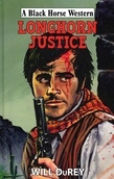 Longhorn Justice