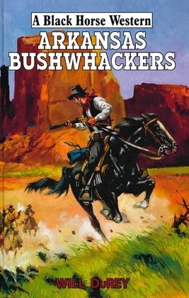 Arkansas Bushwackers