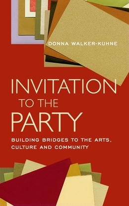 Invitation to the Party
