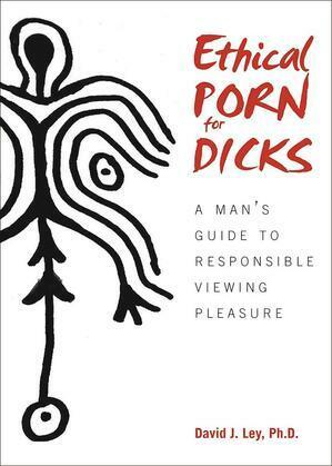 Ethical Porn for Dicks