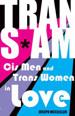 Trans*Am