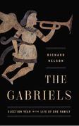 The Gabriels