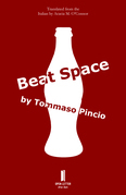 Beat Space
