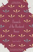Chronicle of the Murdered House