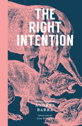 The Right Intention