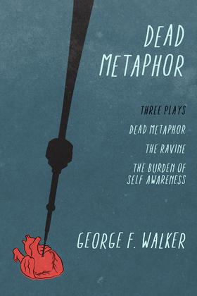 Dead Metaphor