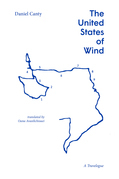 The United States of Wind