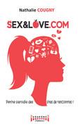 Sex&love.com