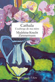 Cathala, l'auberge de ma mère