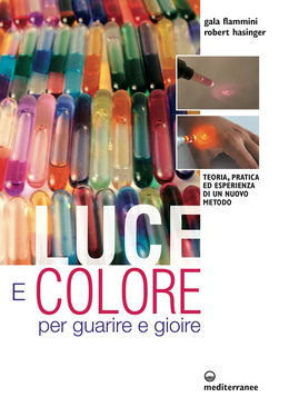 Luce e colore