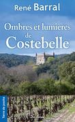 Ombres et lumières de Costebelle