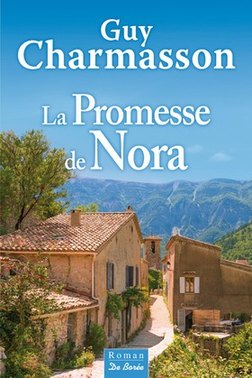La promesse de Nora