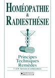 Homéopathie & Radiesthésie