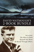 David Watmough's 2-Book Bundle