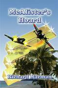 McALISTER's HOARD - Book 4 in the McAlister Line
