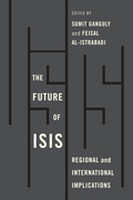 The Future of ISIS