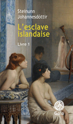 L'esclave islandaise