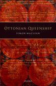 Ottonian Queenship
