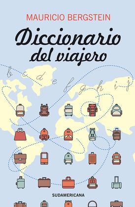 Diccionario del viajero