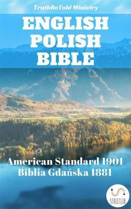 English Polish Bible