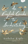 An English Guide to Birdwatching