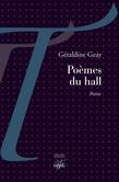 Poèmes du hall