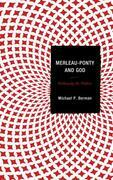 Merleau-Ponty and God