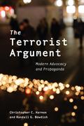 The Terrorist Argument