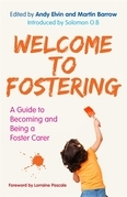 Welcome to Fostering