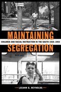 Maintaining Segregation